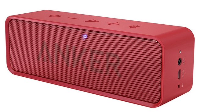 Loa Bluetooth Anker SoundCore 6W – A3102